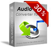 iPhone ringtone Maker Converter for Mac