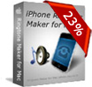 Ringtone Maker for Mac