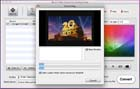 iriver video converter for Mac