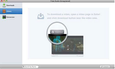 how to download flash video – converting youtube to avi