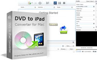 iPhone Video Converter