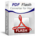 pdf to image converter for Mac
