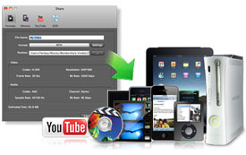 mac video editing software free