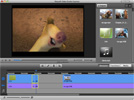 good video editing software